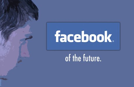 the future face of facebook in the future
