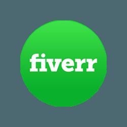 fiverr for startups