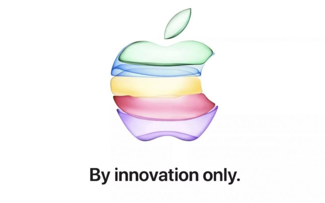 Apple's Guidelines to Product Innovation