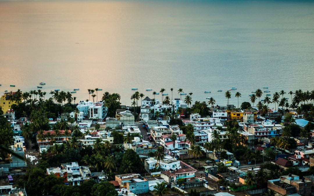 Challenges for the inclusion of vacation rental units in Quintana Roo